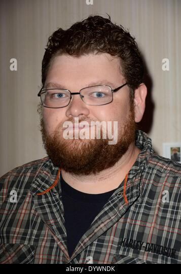 christopher douglas reed sons of anarchychristopher douglas reed sons of anarchy, christopher douglas reed dead, christopher douglas reed wikipedia, christopher douglas reed height, christopher douglas reed wiki, christopher douglas reed weight, christopher douglas reed age, christopher douglas reed big bang theory, christopher douglas reed net worth, christopher douglas reed biography, christopher douglas reed twitter, christopher douglas reed raising hope, christopher douglas reed bio, christopher douglas reed filmography, christopher douglas reed size, christopher douglas reed sons, christopher douglas reed big bang, christopher douglas reed größe