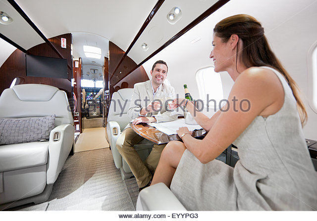 Wealthy Couple Stock Photos Amp Wealthy Couple Stock Images  Alamy