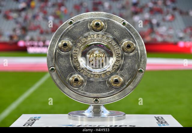 Philipp Lahm World Cup 2017