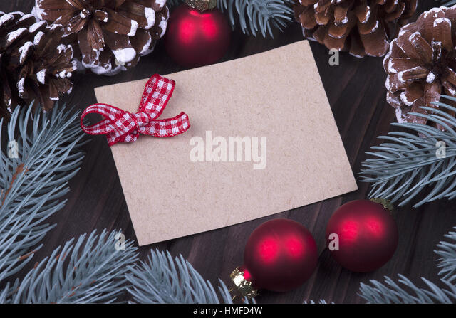 S squared stock photos images alamy