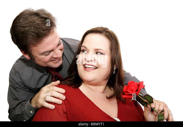 dating sites for middle aged chubby female I tried a sugar-baby dating site, and you wouldn't believe my stories by jane   but, because i was the 'new girl,' i attracted a lot of weirdos.