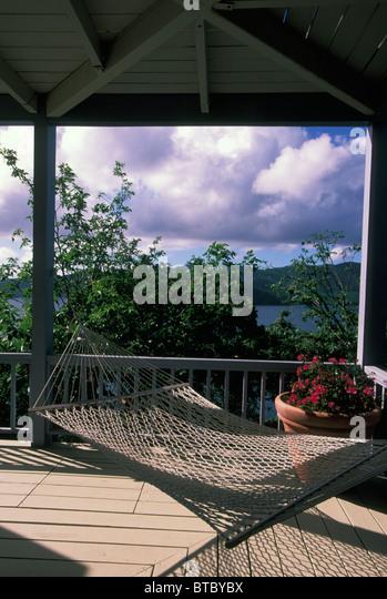 British tourist villa stock photos british tourist villa for 1 park terrace glastonbury