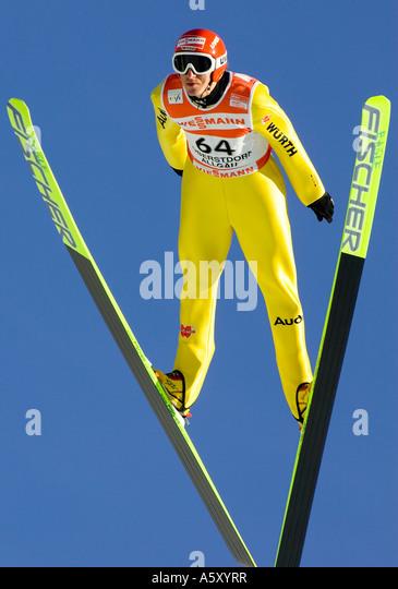 ski weltcup siege