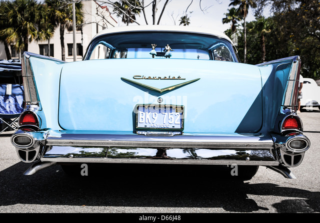 chevy bel air stock photos chevy bel air stock images alamy. Black Bedroom Furniture Sets. Home Design Ideas