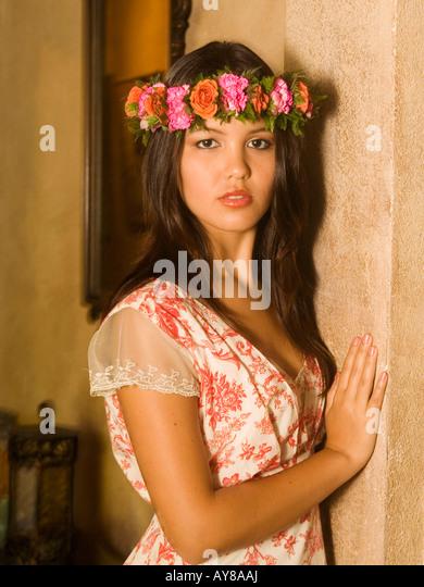 Free hawaiian dating sites