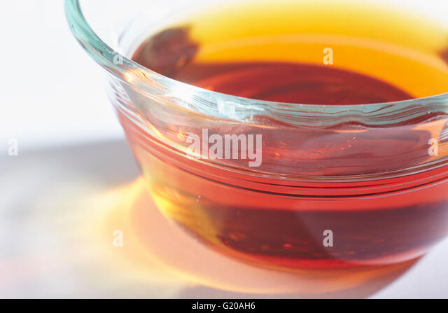 Fermented fish sauce stock photos fermented fish sauce for Fermented fish sauce