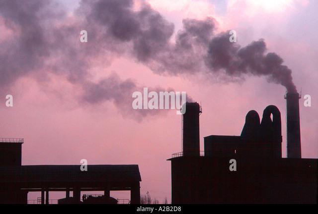 Fushun Stock Photos & Fushun Stock Images - Alamy