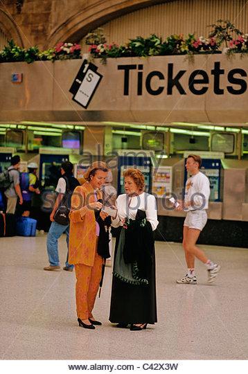 Glyndebourne festival opera season