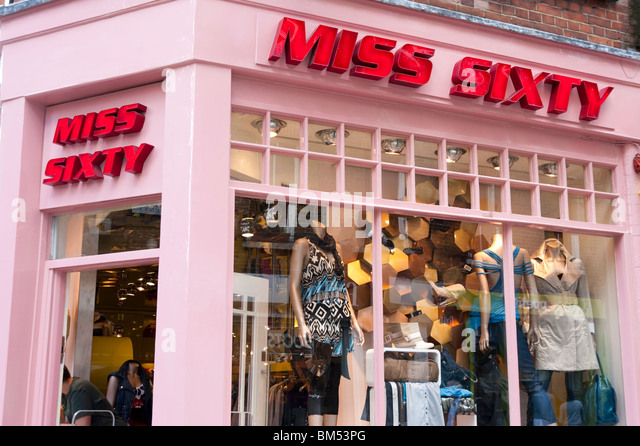 Shop designer items by Miss Sixty online. Choose the perfect piece for you: easy, quick returns and secure payment!