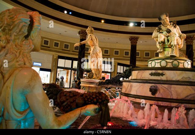 Caesars casino riverboat america casino in state united