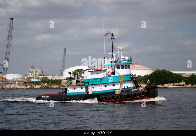 Tampa Florida Aquarium Stock Photos Tampa Florida