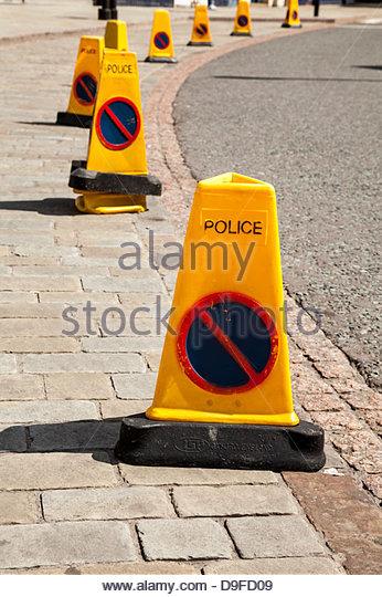No Parking Stock Photos Amp No Parking Stock Images Alamy