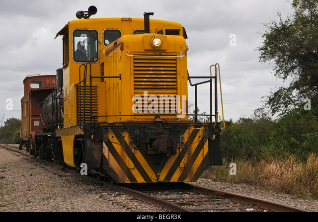 Electric Locomotive Stock Photos Electric Locomotive