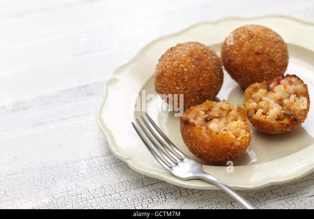 Riso Stock Photos & Riso Stock Images - Alamy