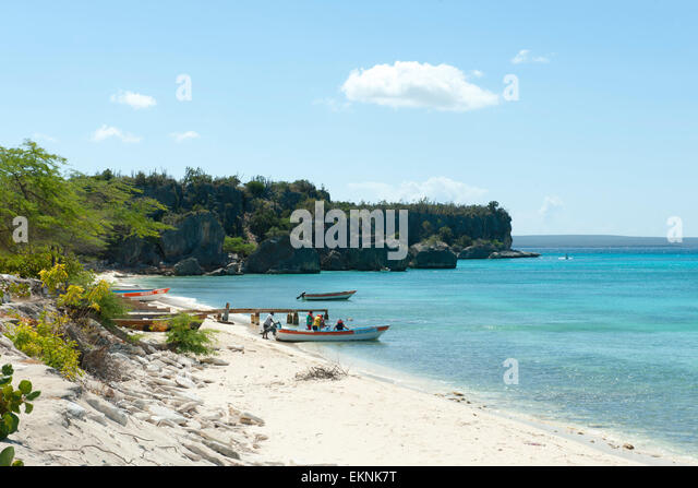 cabo rojo middle eastern singles Puerto rico singles resorts puerto rico travel forum plan the perfect trip to puerto rico city middle east forums go to forums home.