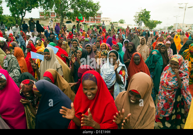 Women Rights Stock Photos & Women Rights Stock Images - Alamy