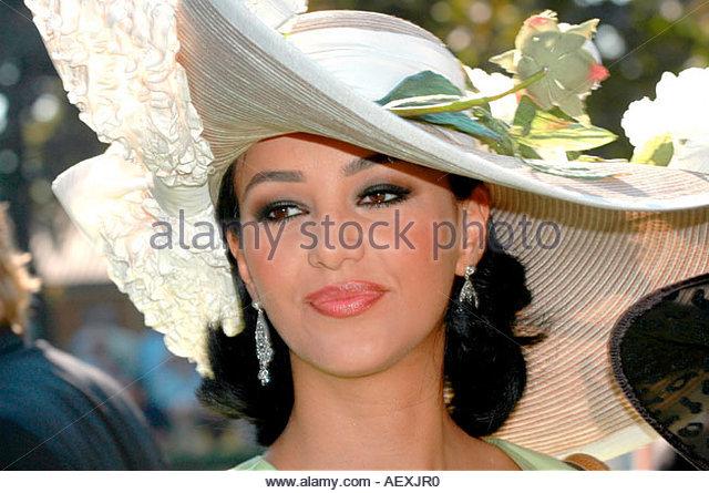 Verona FELDBUSCH POOTH - Stock Image