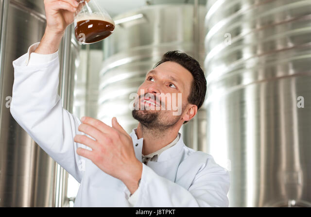 Stahlkessel Stock Photos & Stahlkessel Stock Images - Alamy