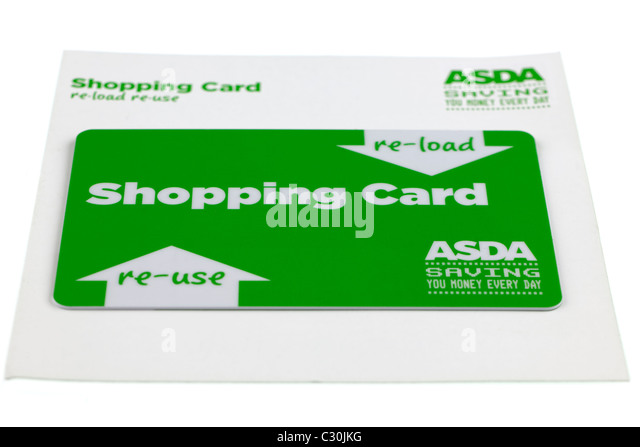 Asda online shopping, find fresh groceries, George clothing & home, insurance, & more delivered to your door. Save money. Live better. with Asda Money. If you look under 25 and want to purchase age restricted products you will need to prove your age. Challenge No ID, no sale. Retailers have the right to refuse sale if they believe you.