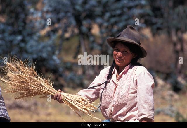 portachuelo girls Search results– women seeking men in bolivia katia2477 41f online sc  portachuelo, bolivia (5671 miles)  my favorite little girl last visit: .