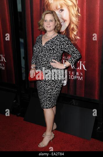 bayne gibby actress
