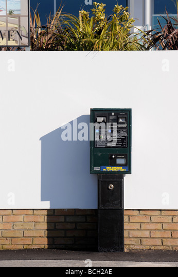 a-pay-and-display-parking-ticket-machine