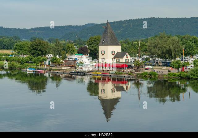 wabjosex Schweich(Rhineland-Palatinate)