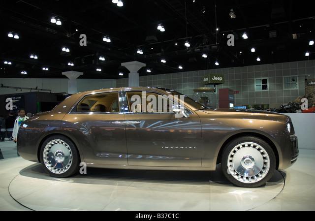 2015 Chevy Chevelle Concept Car | 2017 - 2018 Cars Reviews