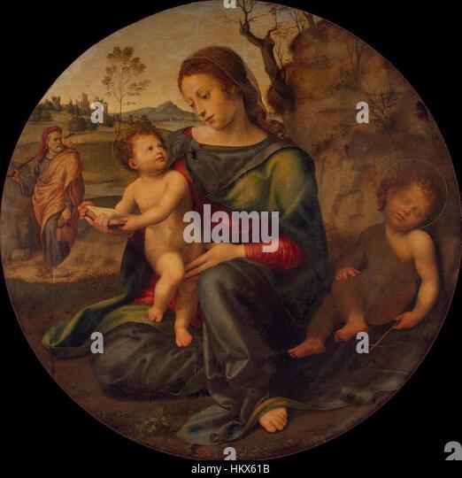 giuliano bugiardinis madonna and child with st Madonna and child enthroned with saints mary magdalen and john the baptist, ca 1510–15 giuliano di piero di simone bugiardini img_2106r giuliano bugiardini 1476 nov 23, 2016 giuliano bugiardini 1476-1554.