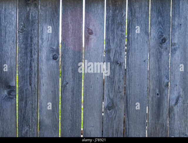 Rustic Fence Background Stock Photos - 67.7KB