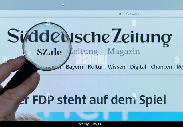 süddeutsche online bekanntschaften Greifswald