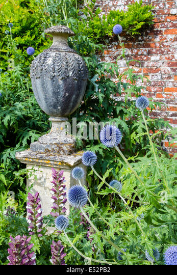 Seductive Hinton Stock Photos  Hinton Stock Images  Alamy With Hot Corner Of Hinton Ampner Gardens In Hampshire Uk Featuring An Urn On A Stone  Pedestal Flanked With Nice Garden Pro Also Hatton Garden Jobs In Addition Secret Garden Writtle And Garden Design Cheltenham As Well As Vintage Garden Additionally Art Shop Covent Garden From Alamycom With   Hot Hinton Stock Photos  Hinton Stock Images  Alamy With Nice Corner Of Hinton Ampner Gardens In Hampshire Uk Featuring An Urn On A Stone  Pedestal Flanked And Seductive Garden Pro Also Hatton Garden Jobs In Addition Secret Garden Writtle From Alamycom