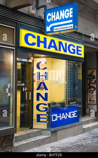 bureau change sans commission 28 images no commission stock photos no commission stock. Black Bedroom Furniture Sets. Home Design Ideas