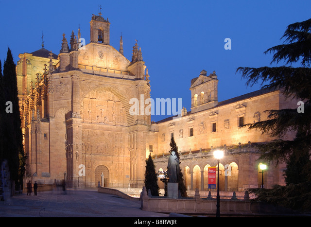 Concilio Stock Photos & Concilio Stock Images - Alamy