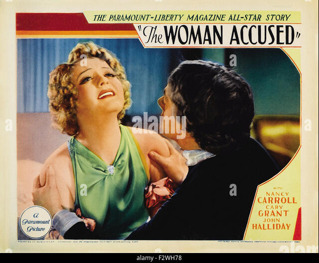 the accused movie stock photos the accused movie stock images w accused the movie poster stock image