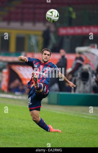 san lorenzo milan live score - photo#14