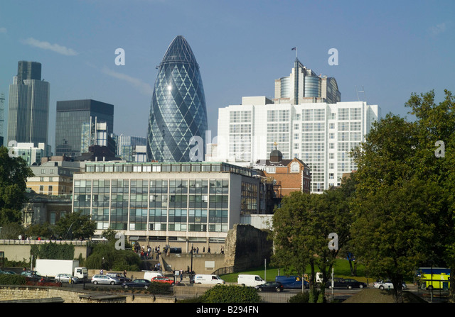Dating city of london