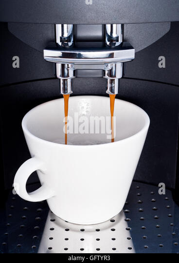 Silvercrest espresso machine pods