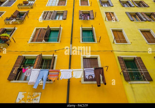 calle stretto venice - photo#21