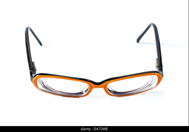 Glasses stories and morphs  Blogger