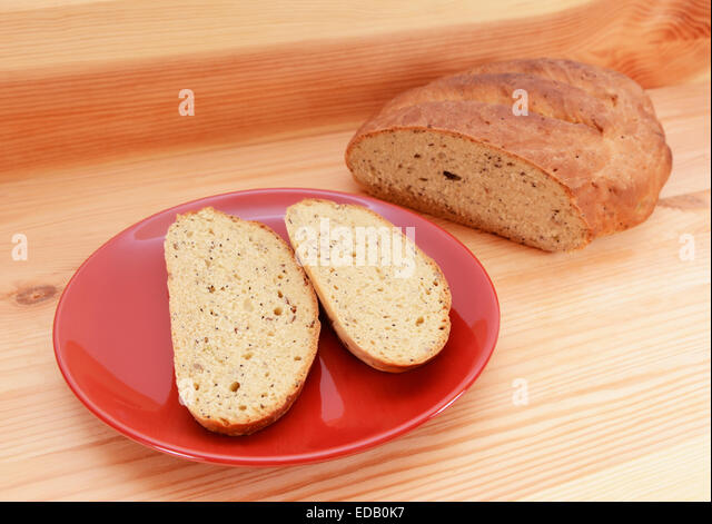 Seeded Loaf Stock Photos & Seeded Loaf Stock Images - Alamy