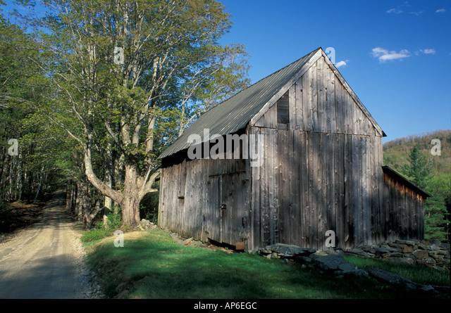 Barnboard Stock Photos and Images