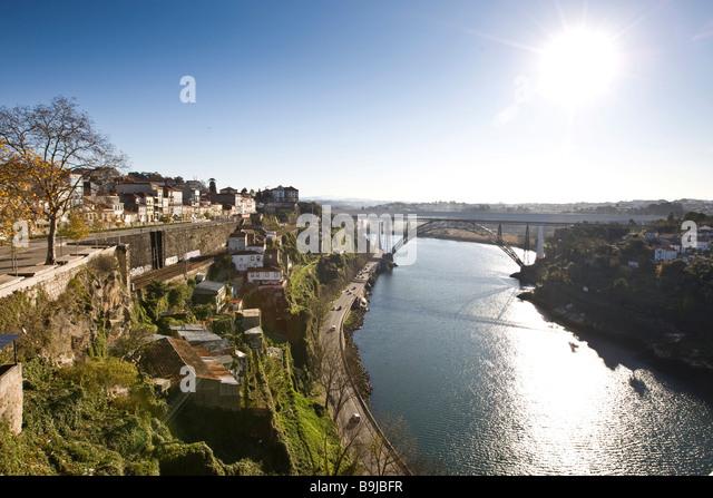 Gustav von stock photos gustav von stock images alamy for 41 river terrace new york ny 10282