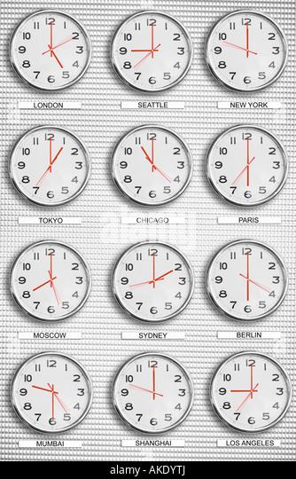 clocks stock photos clocks stock images alamy