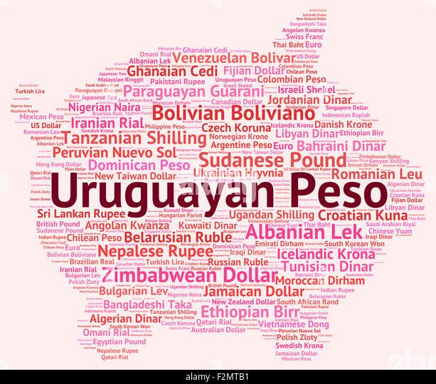 Forex uruguay