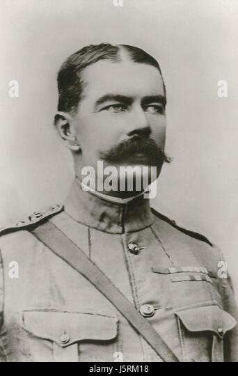 Arnold St Kitchener