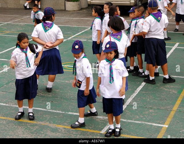 break time in school Fight for the right to recess: 3 reasons kids need break time minutes of break time per day other schools had time at a new school.