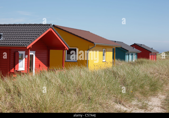 helgoland stock photos helgoland stock images alamy. Black Bedroom Furniture Sets. Home Design Ideas