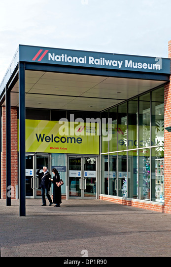 entry national railway