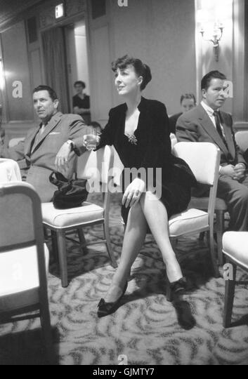 Gypsy Rose Lee Stock Photos & Gypsy Rose Lee Stock Images ...